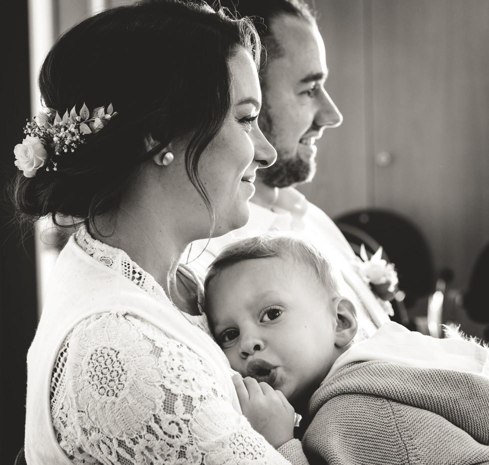 Alena & David Hochzeit70.jpg