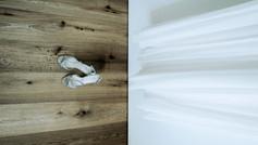 Carolin & Miguel Farbe5.jpg