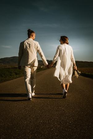 Alena & David Hochzeit255.jpg