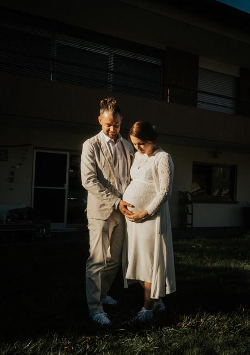 Alena & David Hochzeit239.jpg