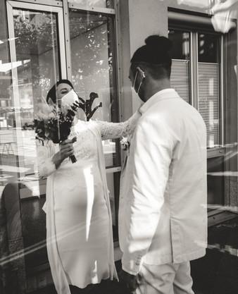 Alena & David Hochzeit14.jpg