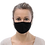 Thumbnail: Black Face Mask (3-Pack)