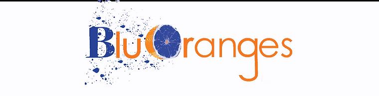 logo WHT transparency v2.png