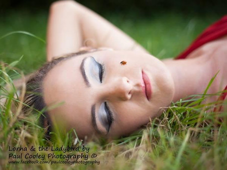 Beauty on the Inside - 10 Ways to Find your Inner Beauty and Love It!