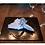 Thumbnail: Sousplat Mod 01 - 34x34cm