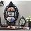 Thumbnail: Espelho - Mod 01 - Tam G - 993x670cm