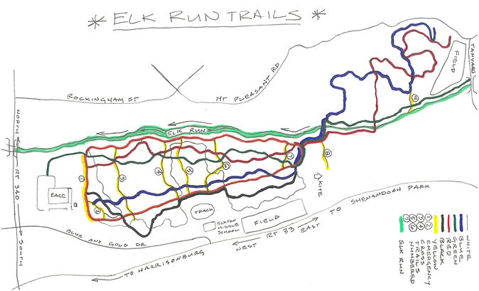 Elk Run Trails Update.jpg