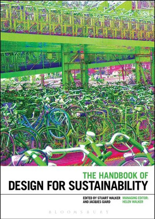Design for Sustainability Edited compliation
