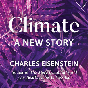 Eisenstein's Climate: A New Story