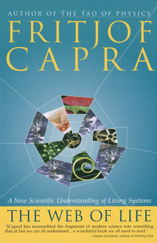 Fritjof Capra's The Web of Life