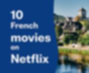 French-movies-on-Netflix_edited.jpg