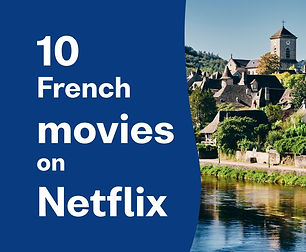 French-movies-on-Netflix_edited.jpg