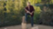 Screen Shot 2020-02-20 at 1.32.00 PM.png