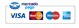 mercadopago-credit-card-logo-bis.png