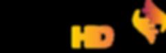 HM HDPRP Logo Final.png