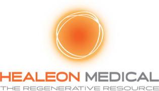Healeon logo stacked, small 7-19-19.png