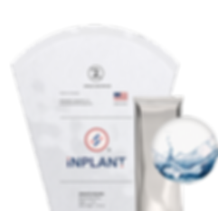 inplant-product-render_copy (1).png