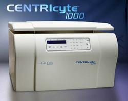 Healeon Centricyte 1000