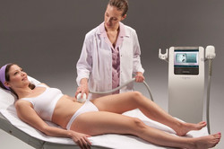 EndyMed PRO Body Treatment