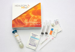 HEALEON HD PRP