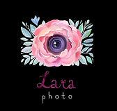 Лого black.jpg