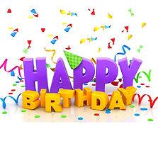 organizza-festa-compleanno-happy-birthday