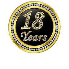 diciottesimi-festa-18-anni-maggiore-età
