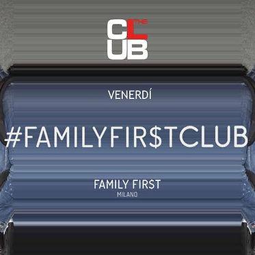 The Club.jpeg