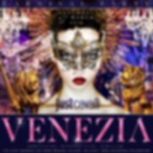 Carnevale - Just Cavalli.jpg