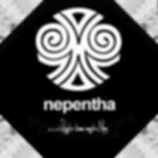 Nepentha.jpg