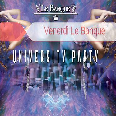 Le Banque (2).jpg