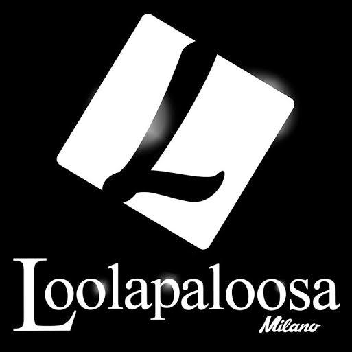 Loolapaloosa