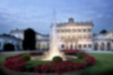Villa Borromeo (1).jpg