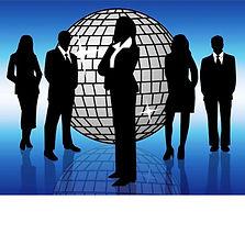 eventi-feste-aziendali-meeting-cene-personale