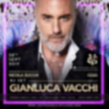 Gianluca Vacchi Settembre 2019.jpg