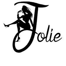 Jolie-Models-Events-agenzia-hostess-fiere-eventi
