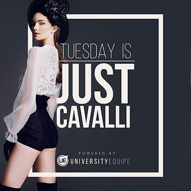 Just Cavalli (2).jpg