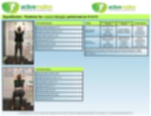 MovementScreen-Combined-Mengler-Lauren-2