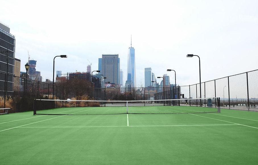 tennis court london.jpg