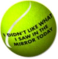 tennisThemeetingwentbadly.jpg