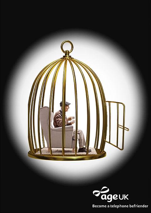 smi smi update_man in cage open.jpg