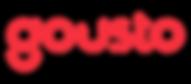 1200px-Gousto_logo.png