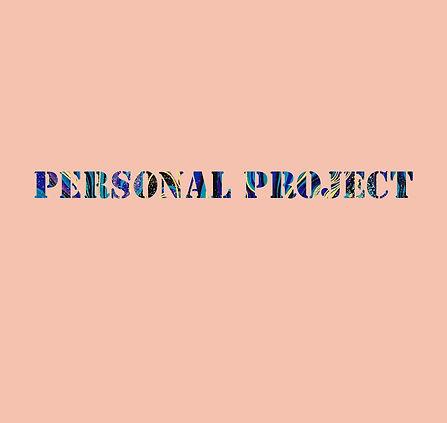personal proejct .jpg