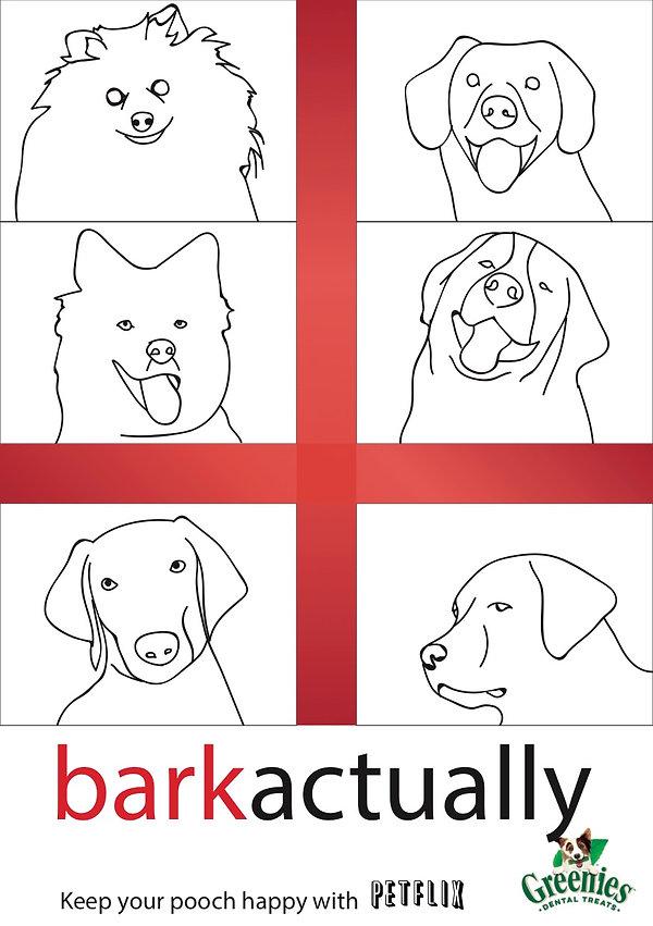 bark actually.jpg