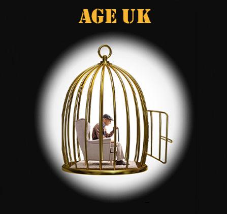 Age UK.jpg