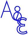 A&E colbat logo.jpg