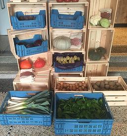 groentjes_edited.jpg