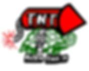 TNT-1.jpg