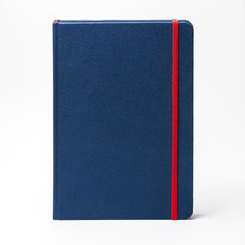 Lila Notebooks
