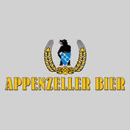 APPENZELLER BIER-1.jpg